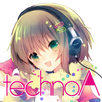 technoA