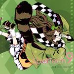 ARAM-0032/0033 SpellTech9 東方テクノアレンジアルバム